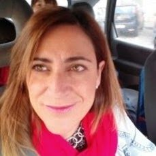 Sonia Prieto Narvaez