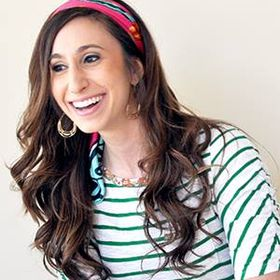 Natalie Fouladbakhsh