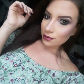 Larissa Guimas