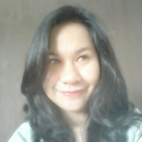 Karnesia Karnesia