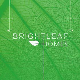 BrightLeaf Homes