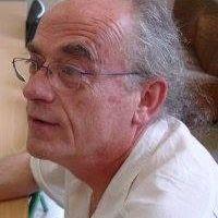 Josep Baraut