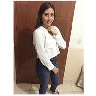 Sayra Sanchez