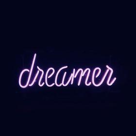 Lera Dreamer