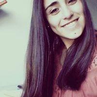 Beatriz Marques