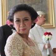 Riani Dewisari