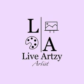 Live Artzy