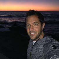 Jose Sanjuan