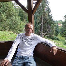 Király Zoltán
