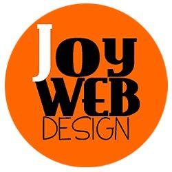 JoyWebDesign