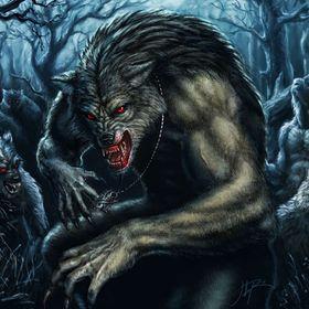Schwarzer Dämon (eduarddeiss7) auf Pinterest
