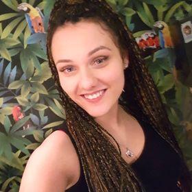 Dominika Pietrulewicz