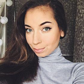 Tanesha Hanley-Summers