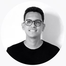 Helder Monteiro