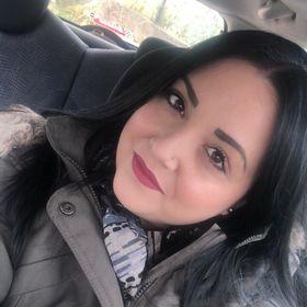 Rania Voila