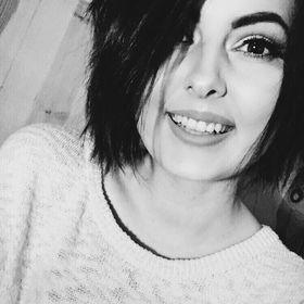 Kristina Espedal