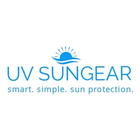 UV Sungear