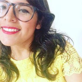 Rosie Alvarez
