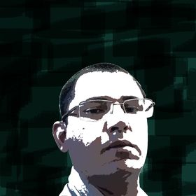 Adeir Ribeiro