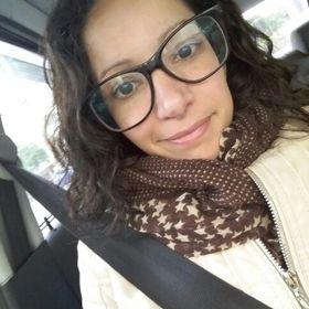 Michelle Pestana