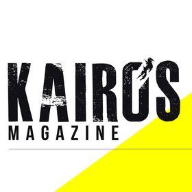 Kairòs Magazine