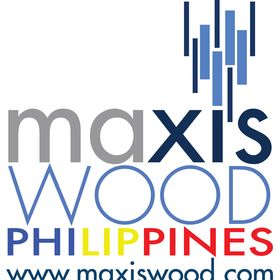 MaxisWood