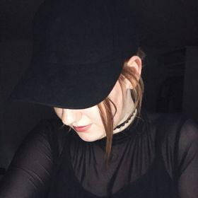 Emma Frandsen