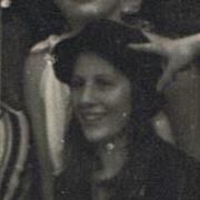 Mariola Burlingis
