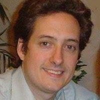 Cesar Paganelli