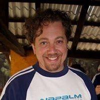 Maximiliano Andres Vera