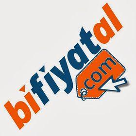 Bifiyatal