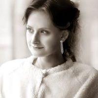 Zuzka Kožinová