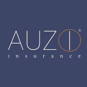 AUZi Insurance