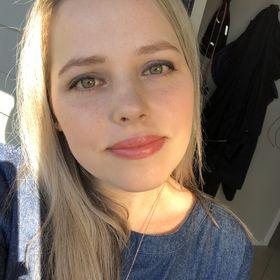 Danielle Mussle