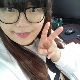 Heo YoonJeong
