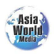 Asia World Media