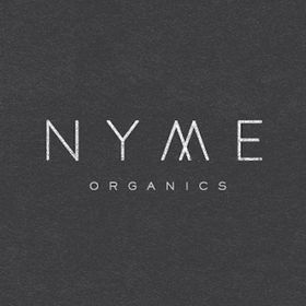 Nyme Organics