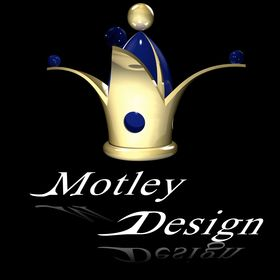 Motley Design