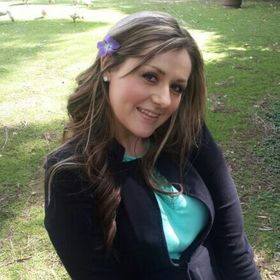 Juanita Heymans