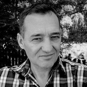Petr Brabač