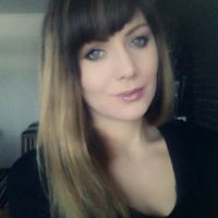 Emmylee Larsson