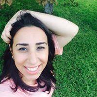 Necla Özdemir