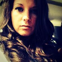 Arianna Simeoni