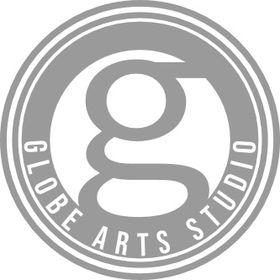 Globe Arts Studio
