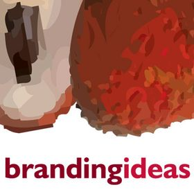 branding ideas℠ promotional products