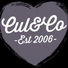Culpepper & Co