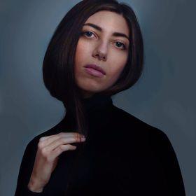 Irina Skabelkina