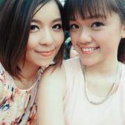 Jennice Tan