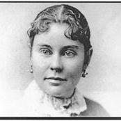 Borden Lizzy
