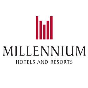 Millennium Hotels & Resorts NZ